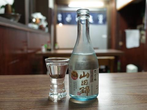 kawachiyasashimi12.jpg