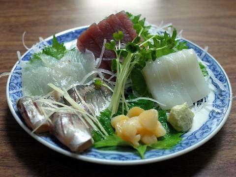 kawachiyasashimi14.jpg