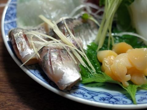 kawachiyasashimi15.jpg