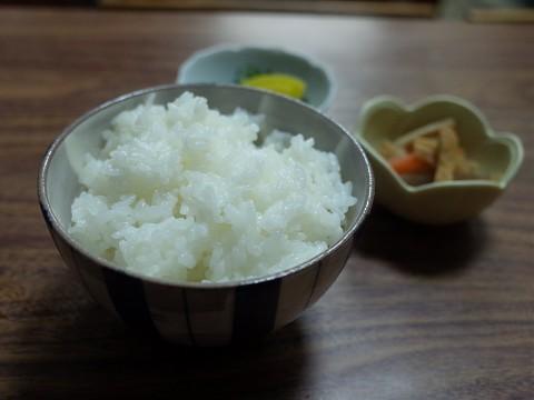 kawachiyasashimi16.jpg