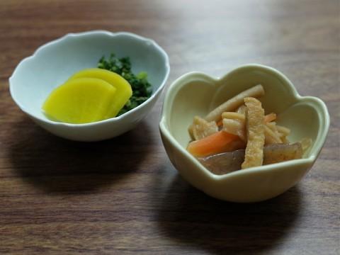 kawachiyasashimi18.jpg