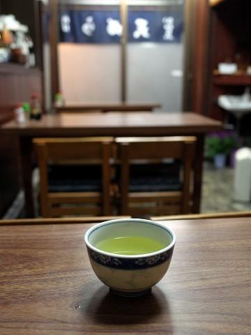 kawachiyasashimi19.jpg
