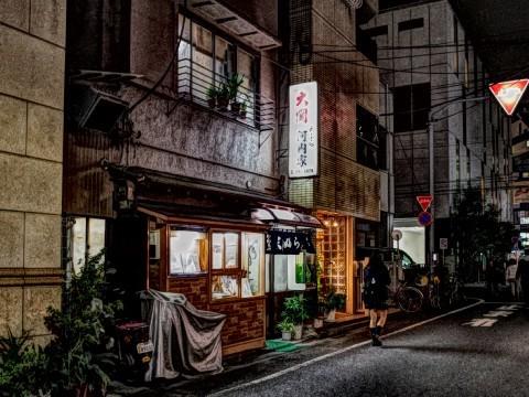 kawachiyasashimi20.jpg