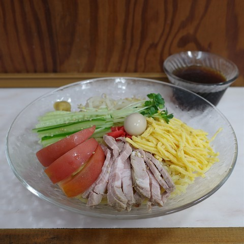 kiryuhiyachu04.jpg