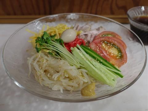 kiryuhiyachu09.jpg