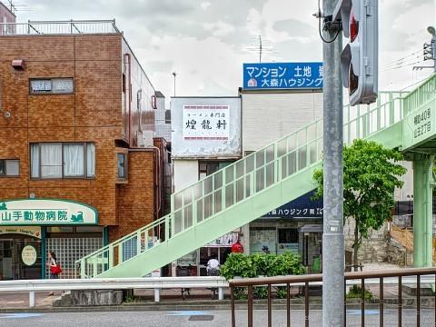 kiryukenshoyu01.jpg
