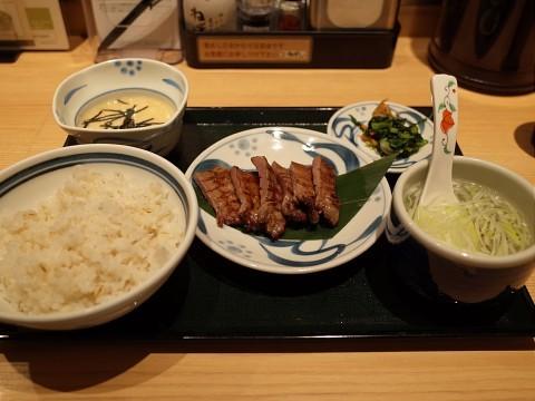 koushinegishi03.jpg