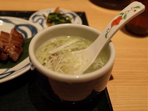 koushinegishi05.jpg