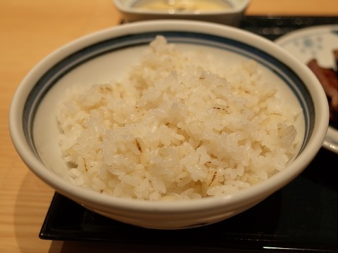 koushinegishi06.jpg