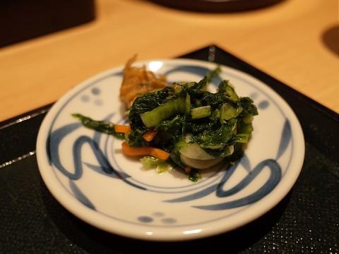 koushinegishi07.jpg
