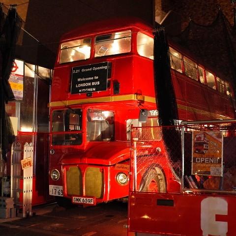 londonbus01.jpg