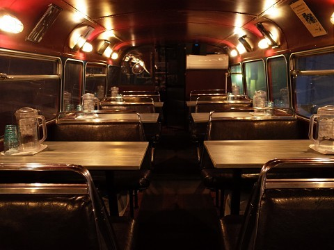 londonbus03.jpg