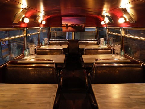 londonbus07.jpg