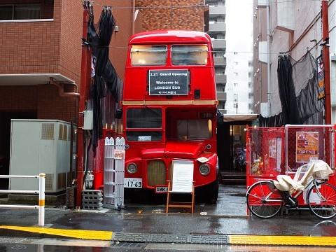 londonbuslunch12.jpg