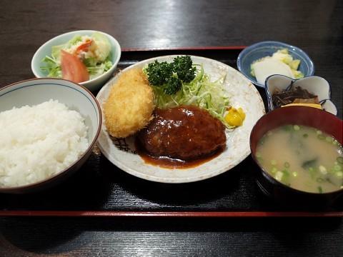 lunchhachiro03.jpg