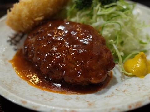 lunchhachiro04.jpg