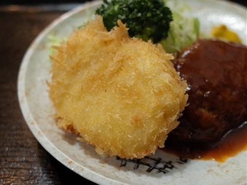 lunchhachiro05.jpg