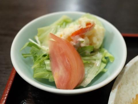 lunchhachiro06.jpg