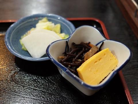 lunchhachiro07.jpg