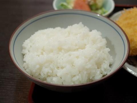 lunchhachiro08.jpg