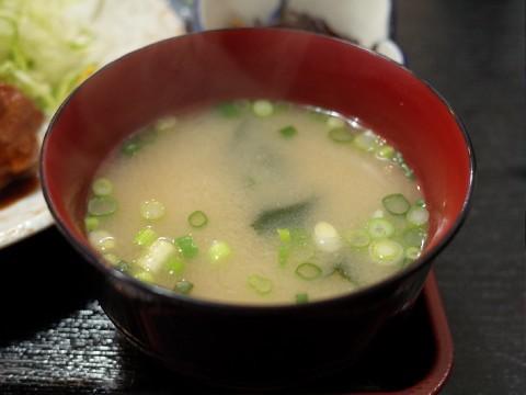 lunchhachiro09.jpg
