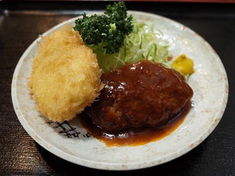 lunchhachiro10.jpg