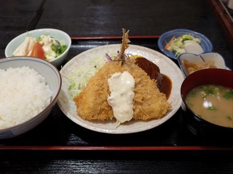 lunchhachiro12.jpg
