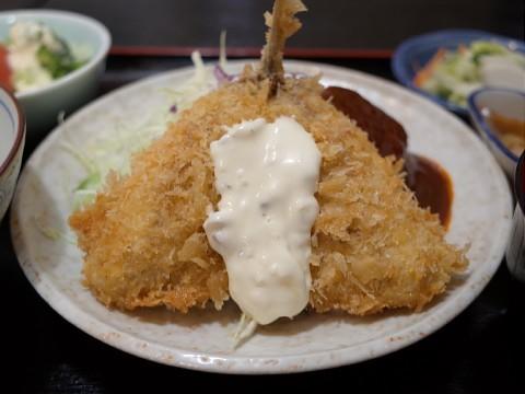 lunchhachiro13.jpg