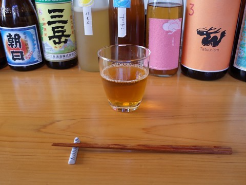 lunchtsuki03.jpg