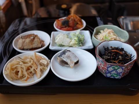 lunchtsuki04.jpg