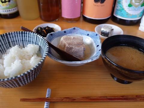 lunchtsuki05.jpg