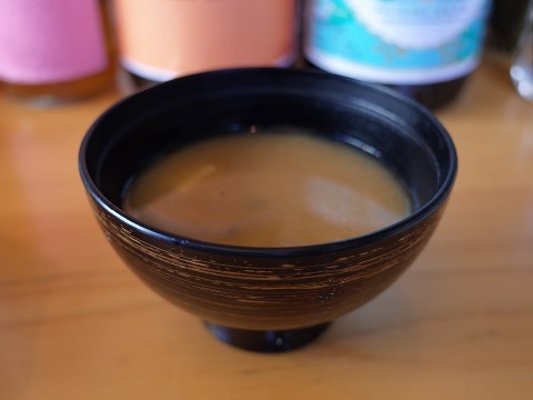 lunchtsuki08.jpg