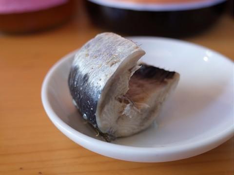 lunchtsuki10.jpg