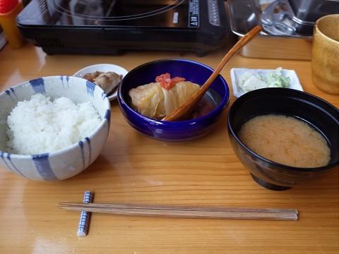 lunchtsuki12.jpg