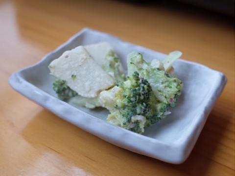lunchtsuki14.jpg