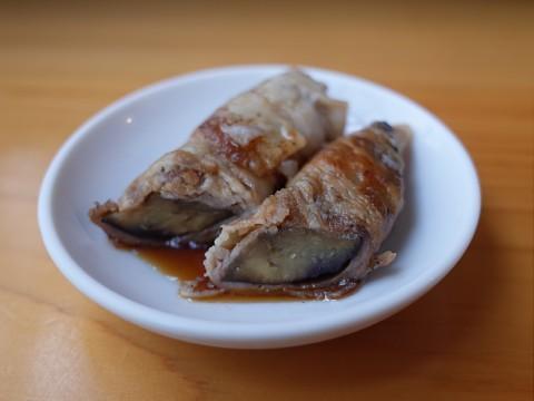 lunchtsuki15.jpg