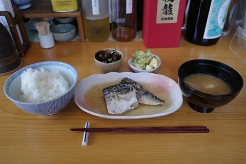 lunchwctsuki05.jpg