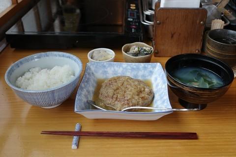lunchwctsuki12.jpg
