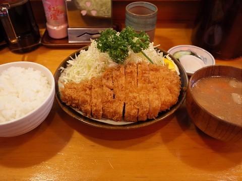 maruichiteishoku03.jpg