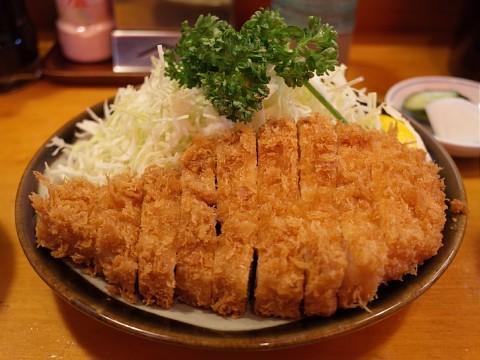 maruichiteishoku10.jpg