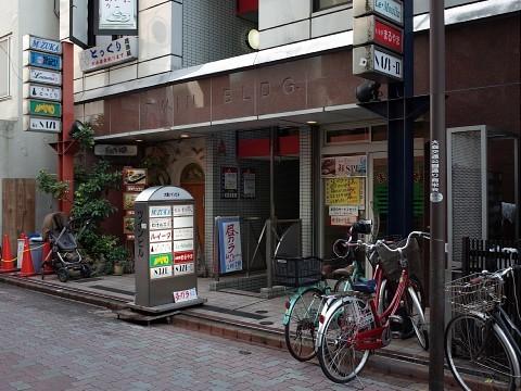 maruyamaspf02.jpg