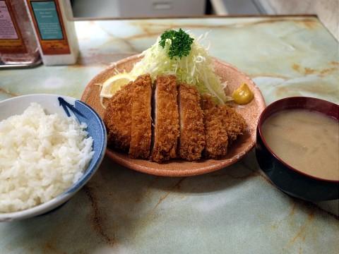 maruyamaspf03.jpg