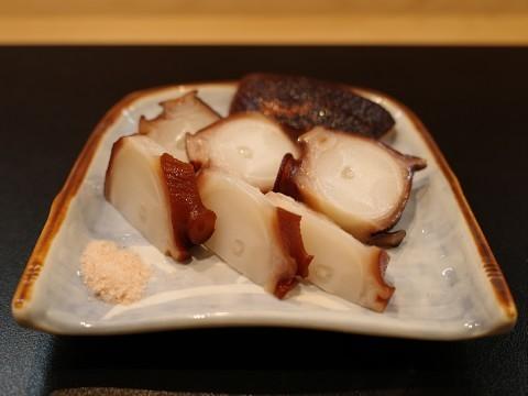 maysukeroku07.jpg
