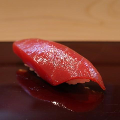 maysukeroku08.jpg