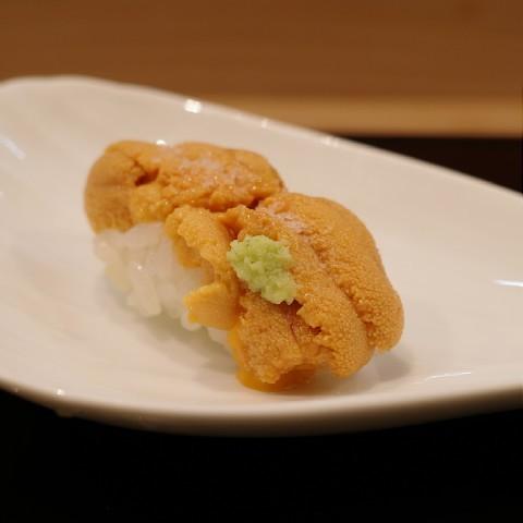 maysukeroku15.jpg