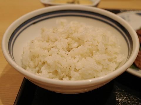 mixnegishi09.jpg