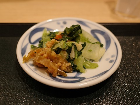 mixnegishi10.jpg