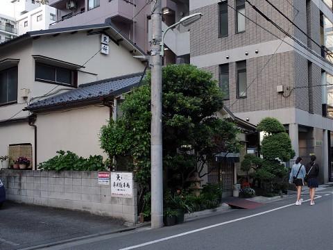 nunooroshi01.jpg