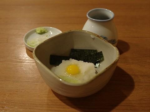 nunooroshi08.jpg