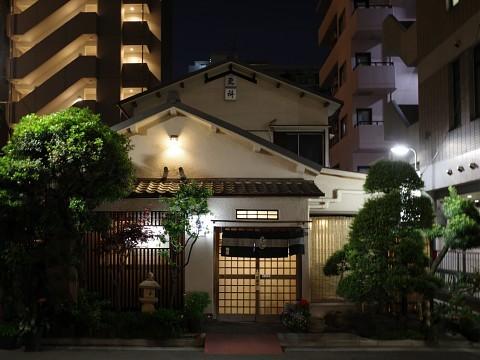 nunooroshi10.jpg